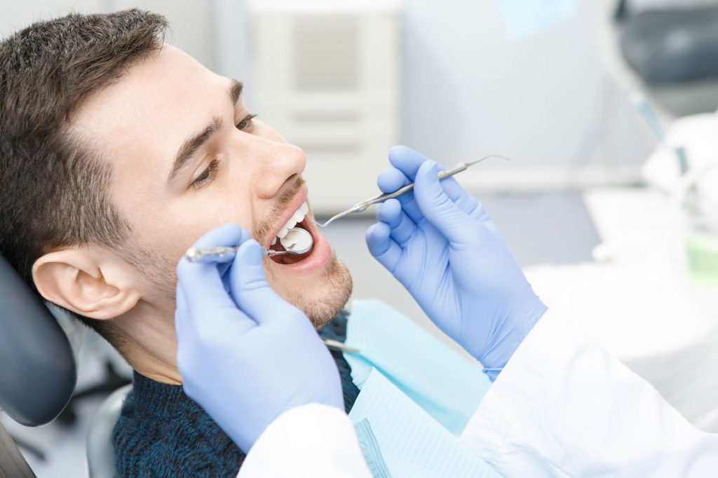 Deep Cleaning in Alamosa, CO Valley Smiles Dental | Dental Clinic Alamosa, CO