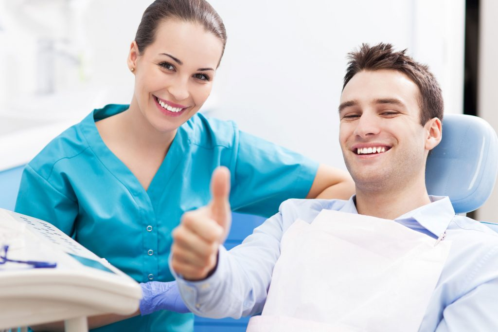 Tooth Extractions in Alamosa, CO Valley Smiles Dental | Dental Clinic Alamosa, CO